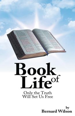 Book of Life: Only the Truth Will Set Us Free