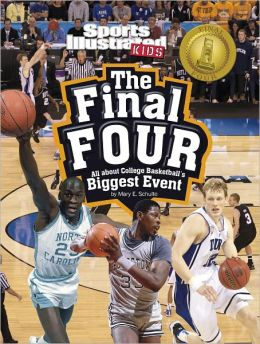 The Final Four: All about College Basketball's Biggest Event