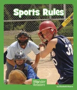 Sports Rules