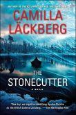 Book Cover Image. Title: The Stonecutter (Fj�llbacka Series #3), Author: Camilla Lackberg