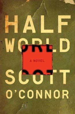 Half World: A Novel