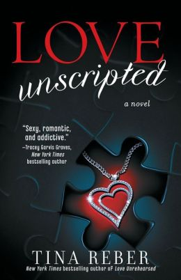 Love Unscripted (The Love Series #1)
