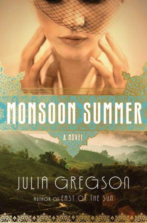 Monsoon Summer: A Novel