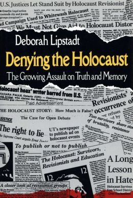 "the assault memory The role of state-dependent memory in ""red-outs"" gayla swihart, john yuille, † and stephen porter‡ introduction domestic assault is an all-too-frequent."