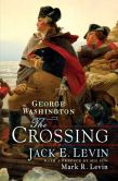 Jack E. Levin - George Washington: The Crossing