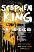 Book Cover Image. Title: Mr. Mercedes:  A Novel, Author: Stephen King
