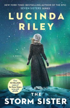The Storm Sister: A Novel