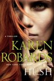 Rush by Karen Robards
