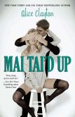 Book Cover Image. Title: Mai Tai'd Up (Cocktail Series #4), Author: Alice Clayton