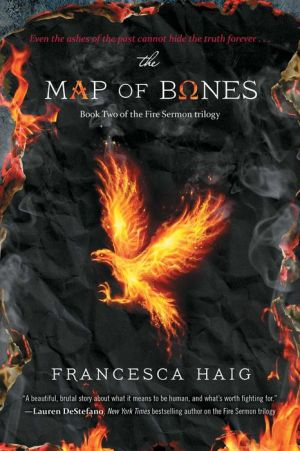 The Map of Bones