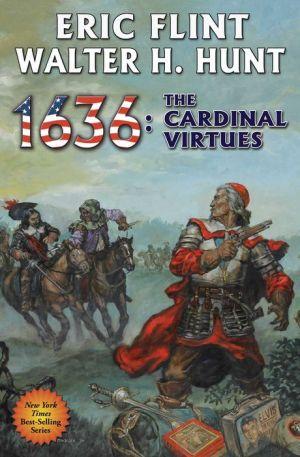 1636: The Cardinal Virtues