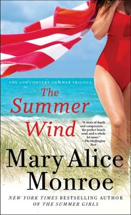 The Summer Wind