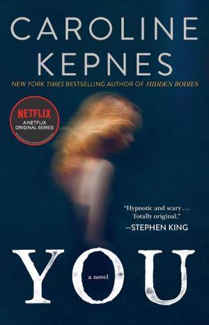 Book You: A Novel