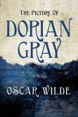 Book Cover Image. Title: The Picture of Dorian Gray, Author: Oscar Wilde