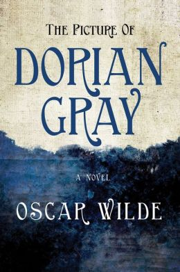 an overview of the picture of dorian gray by oscar wilde The picture of dorian gray by oscar wilde -  young man named dorian gray, the subject of a painting by artist basil hallward basil is greatly impressed by dorian.
