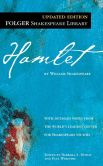 Book Cover Image. Title: Hamlet, Author: William Shakespeare