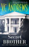 Secret Brother by V. C. Andrews