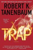 Traby by Robert K. Tanenbaum