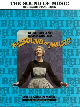 The Sound of Music (Songbook): Easy Piano