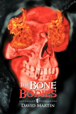 The Bone Bodies