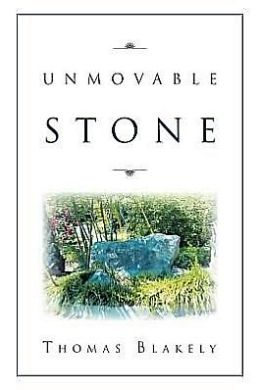 Unmovable Stone
