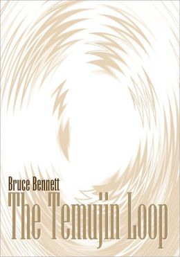 The Temujin Loop