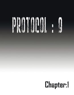 PROTOCOL : 9: Chapter : 1 (PagePerfect NOOK Book)