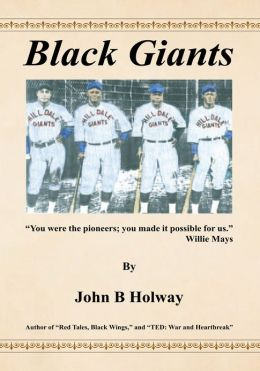 Black Giants