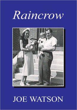 Raincrow