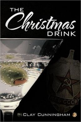 The Christmas Drink