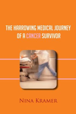The Harrowing Medical Journey of a Cancer Survivor