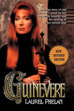 Guinevere