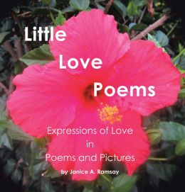 Little Love Poems