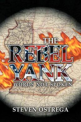 The Rebel Yank