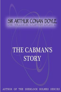 The Cabman's Story