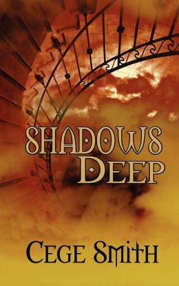 Shadows Deep