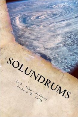 Solundrums: From the Author of Testament