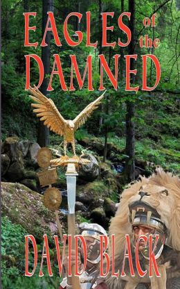 Eagles of the Damned
