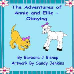 The Adventures of Annie and Ellie
