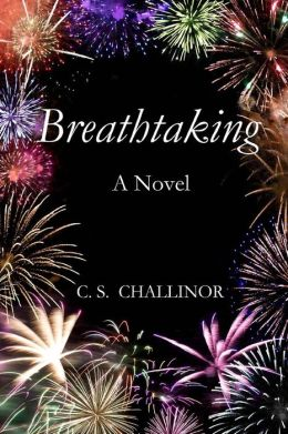 Breathtaking: Romantic Mystery