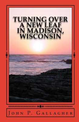 Turning over a New Leaf in Madison, Wisconsin