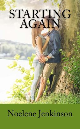 Starting Again: An Australian Country Romance