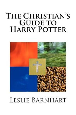 The Christian's Guide to Harry Potter