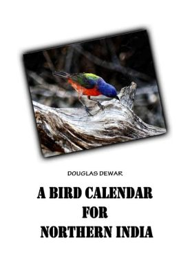 A Bird Calendar for Northern India
