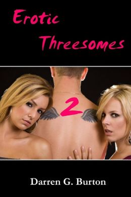 Erotic Threesomes 2
