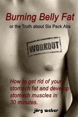how to get rid of your tummy fat fast