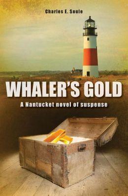 Whaler's Gold