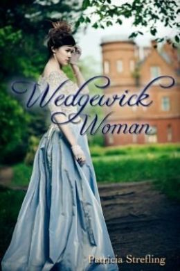 Wedgewick Woman