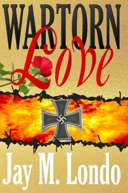 War Torn Love