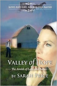 Valley of Hope: The Amish of Lancaster